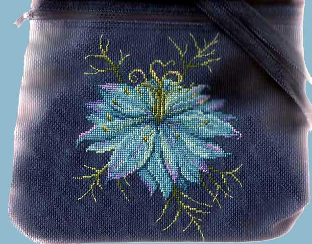 шитье сумок своими руками - Сумки